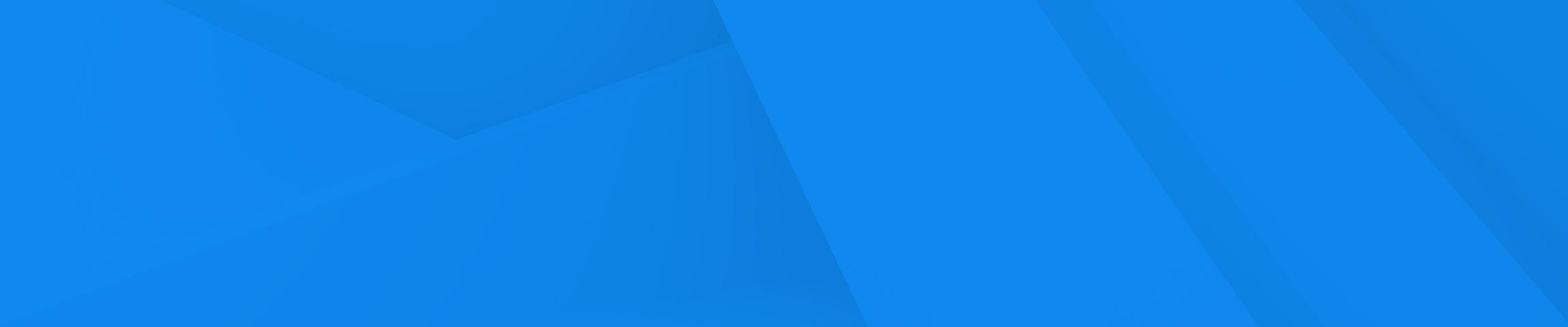 geometic-bg-blue