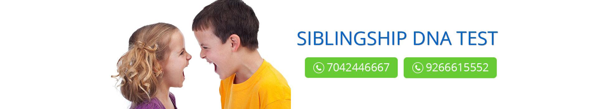 Siblingship
