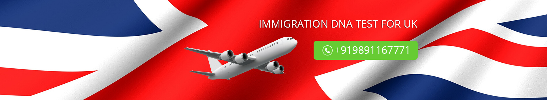 imigrations-banner