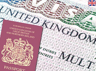 immigration-img