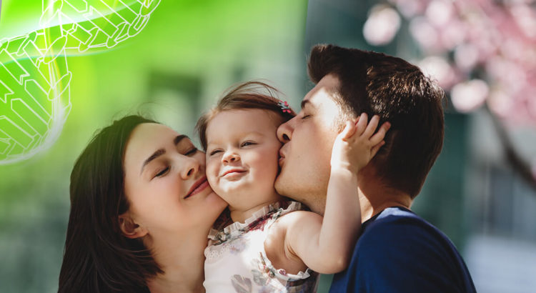 Home-Paternity-DNA-Test