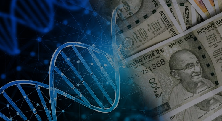 Best DNA Testing Services at Affordable DNA Test Cost in India